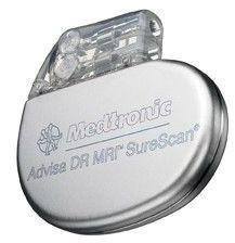 Advisa MRI SureScan
