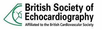British Society of Echocardiography