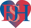 British Society for Heart Failure