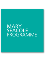 Mary Seacole Programme