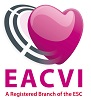 European Association of Cardiovascular Imaging